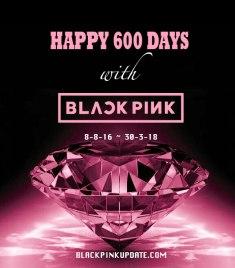 BLACKPINK-600-DAYS