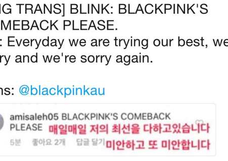 Blackpink-Combeback-unknown