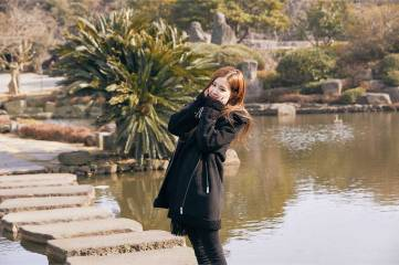 Blackpink-House-Rose-Jeju-Island-2018