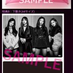 Blackpink Japanese Repackage Album 2018 5
