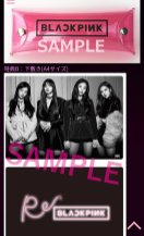 Blackpink Japanese Repackage Album 2018 5