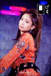 Blackpink-Jennie-Jeju-Shinhwa-World-3