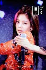 Blackpink-Jennie-Jeju-Shinhwa-World-4