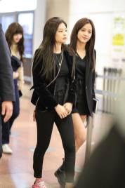 Blackpink-Jennie-Jisoo-Jensoo-Airport-Fashion-Haneda-Japan