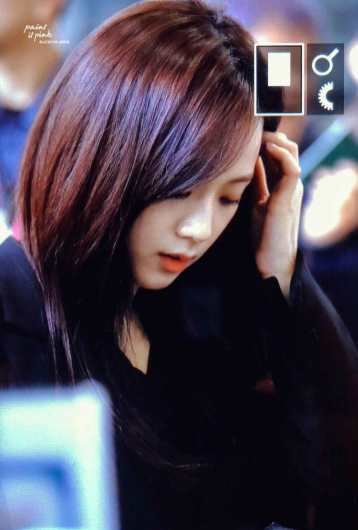 Blackpink-Jisoo-Airport-Fashion-27-March-to-Japan-10