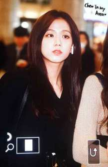 Blackpink-Jisoo-Airport-Fashion-27-March-to-Japan-15