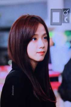 Blackpink-Jisoo-Airport-Fashion-27-March-to-Japan-22