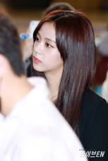 Blackpink-Jisoo-Airport-Fashion-27-March-to-Japan-3