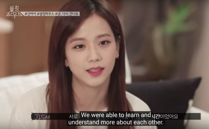 Blackpink-Jisoo-Blackpink-House-episode-11