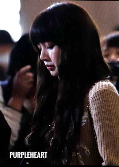Blackpink-Lisa-Airport-Fashion-27-March-to-Japan-38