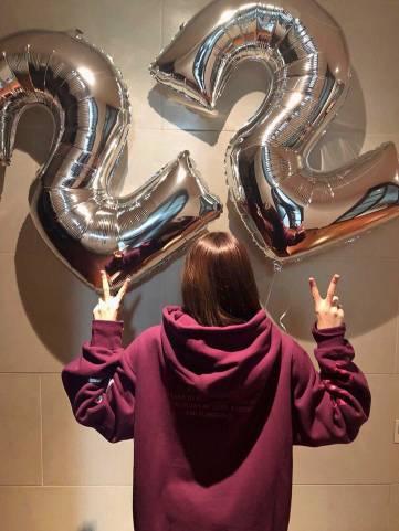 Blackpink-Lisa-Birthday-Instagram-post-2018-Brightest-Star-Lisa-Day-6