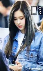 Blackpink-Rose-Airport-Fashion-25-March-22