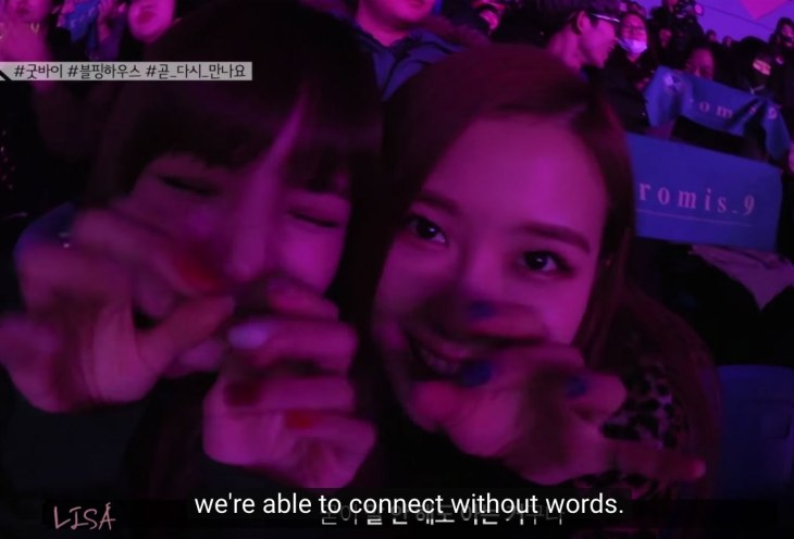 Chaelisa-sweet-moments