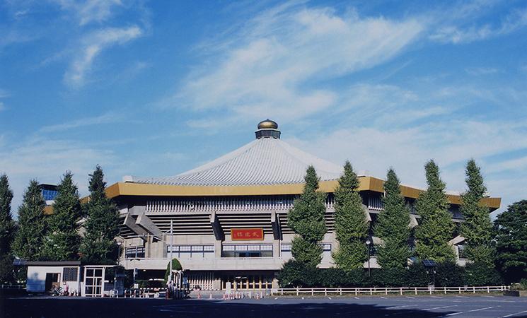 Blackpink Sukkiri Super Live in Budokan 2018