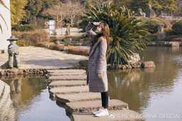 Weibo-Blackpink-Lisa-jeju-island-2018