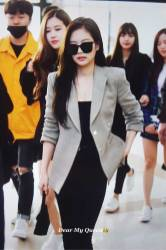 Blackpink-Jennie-Airport-Fashion-20-April-2018-photo43
