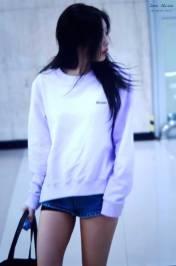 Blackpink-Jennie-Airport-Fashion-22-April-2018-photo-10