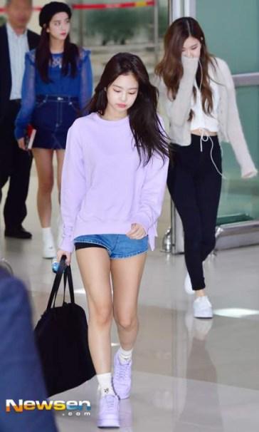 Blackpink-Jennie-Airport-Fashion-22-April-2018-photo-36