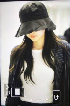 Blackpink-Jennie-Airport-Fashion-Incheon-5-april-2018-from-Thailand-19