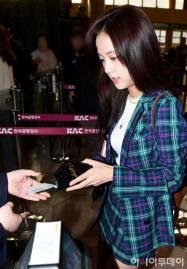 Blackpink-Jisoo-Airport-Fashion-20-April-2018-photo-20
