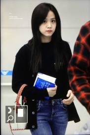Blackpink-Jisoo-Airport-Fashion-Incheon-5-april-2018-from-Thailand-2