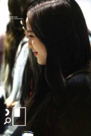 Blackpink-Jisoo-Airport-Fashion-Incheon-5-april-2018-from-Thailand-3