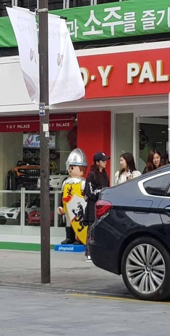 Blackpink-Jisoo-Jennie-Rose-30-April-2018