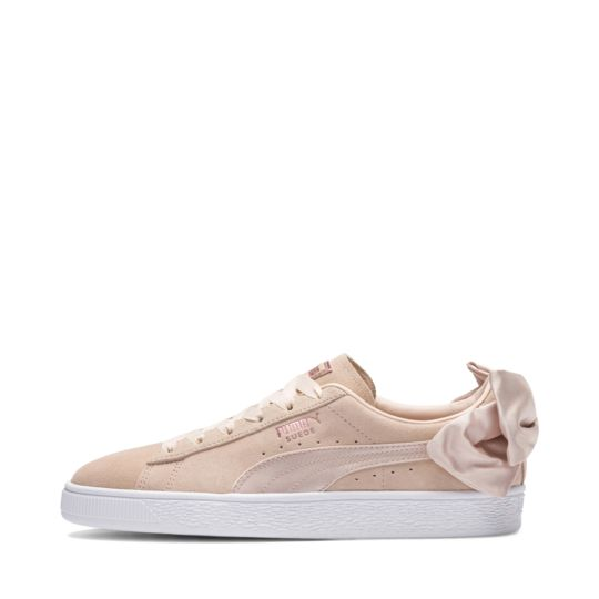 blackpink puma shoes