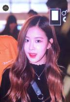 Blackpink-Rose-Airport-Fashion-20-April-2018-photo-2