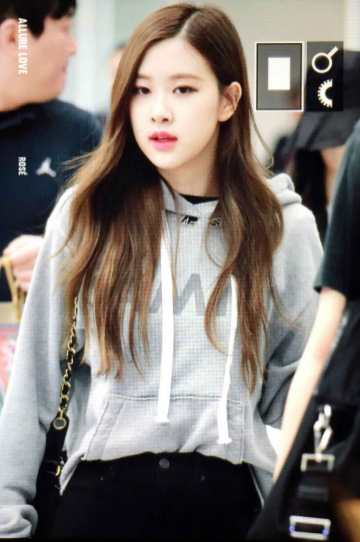 Blackpink-Rose-Airport-Fashion-Incheon-5-april-2018-from-Thailand-14