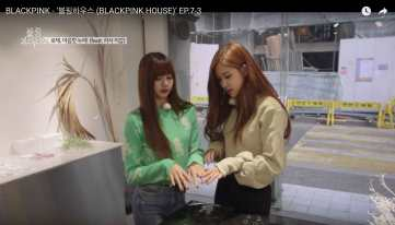 Blackpink-Rose-Lisa-Chaelisa-matching-ring-2
