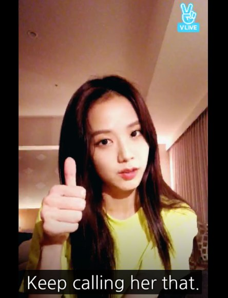 call-Jennie-mandeuk