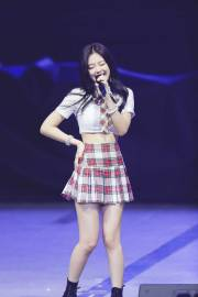 blackpink-jennie-university-festival-2018-photo-6