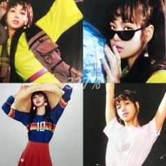 Blackpink-Lisa-Nylon-Japan-Magazine-July-2018-Scan-3