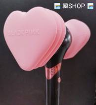 Blackpink-Official-Light-Stick-12