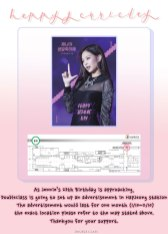 Double-Class-Jen-Birthday-Support-Blackpink-Jennie-3