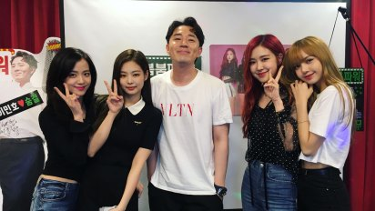 BLACKPINK-SBS-Boom-Boom-Power-FM