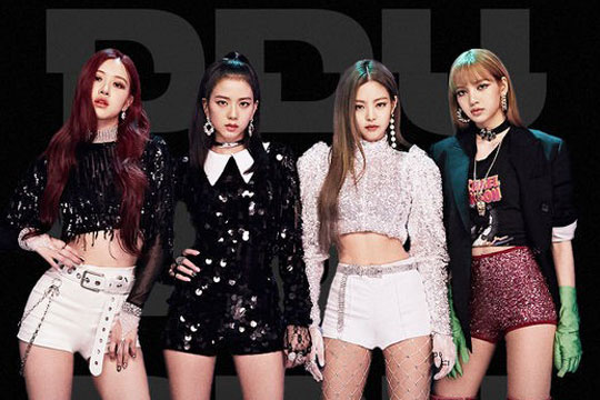 COVER-BLACKPINK-EXCLUSIVE-INTERVIEW-WITH-OSEN-NEWS