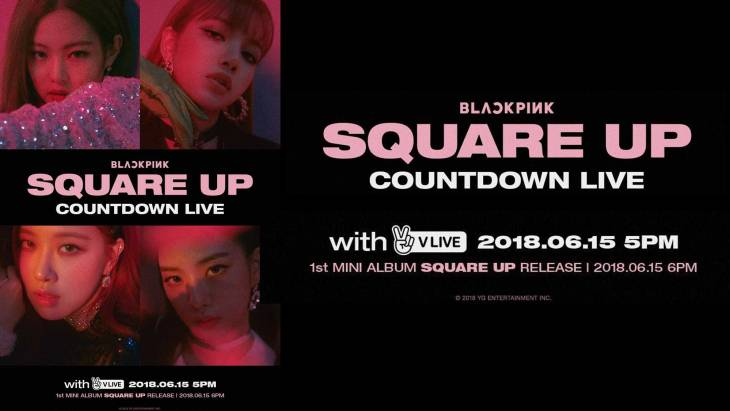 BLACKPINK-COUNTDOWN-LIVE-BLINK-Q&A