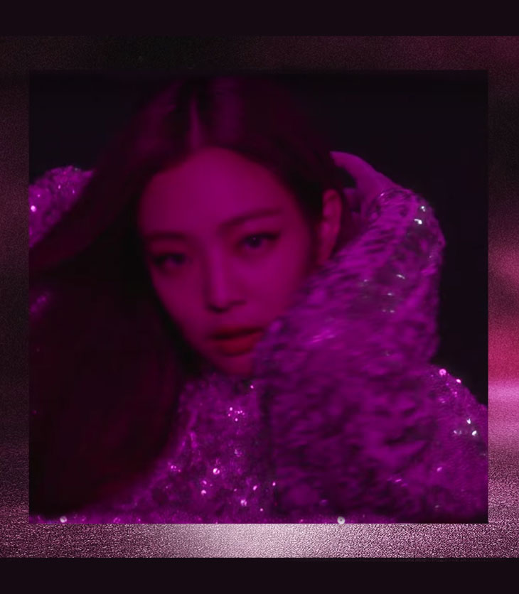 Download Lagu Solo Jennie Blackpink Mp3: Foto Jennie Blackpink Dududu