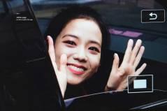 BLACKPINK-Jisoo-Car-Photos-Leaving-Inkigayo-17-June-2018-photo-3
