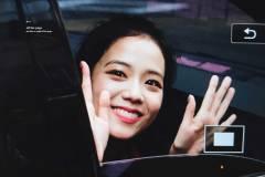 BLACKPINK-Jisoo-Car-Photos-Leaving-Inkigayo-17-June-2018-photo