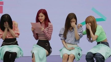 BLACKPINK-JTBC-Idol-Room-Episode-7-Full-English-subtitle 5