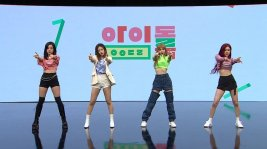 BLACKPINK-JTBC-Idol-Room-Episode-7-Full-English-subtitle 7