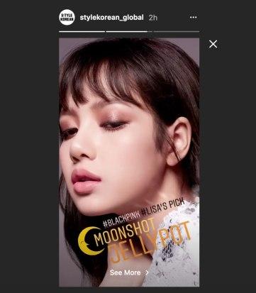 Blackpink-Lisa-moonshot-style-korean-instagram-3