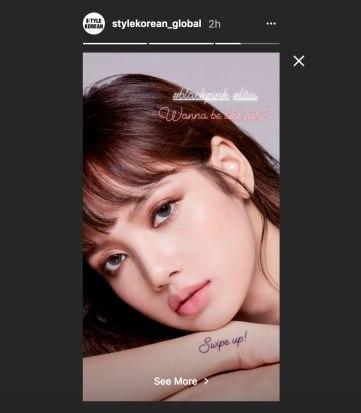 Blackpink-Lisa-moonshot-style-korean-instagram-4