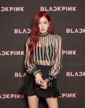 Blackpink Rose Comeback Press Conference June 15
