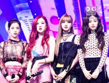 BLACKPINK-SBS-Inkigayo-24-June-2018-PD-Note-4