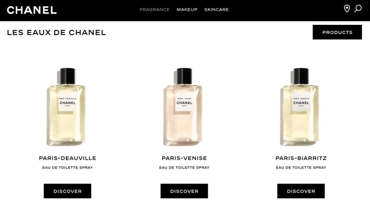 Les-Eaux-De-Chanel-Blackpink-Jennie
