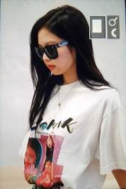 BLACKPINK-Jennie-Airport-Photo-26-July-2018-Gimpo-2